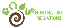 Echo Nature Médiations